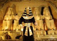 egypt_05