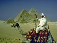 egypt_10