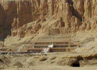 egypt_13