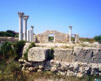 greciya010