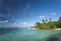 maldivi009