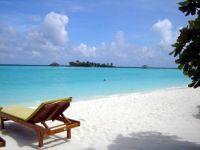 maldivi012
