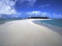 maldivi013